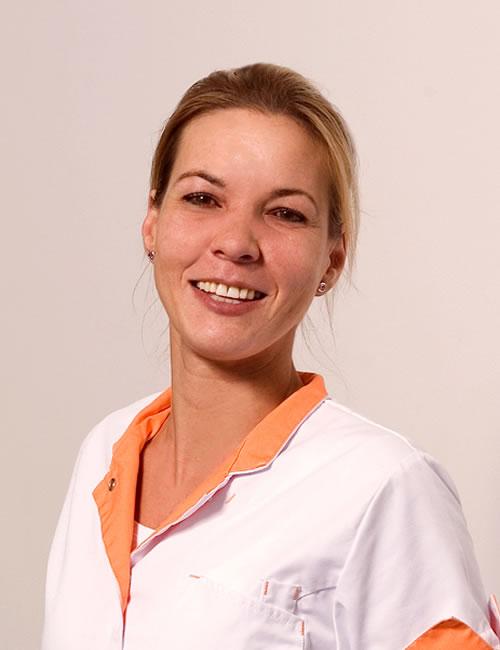 Slau Kotlarikova