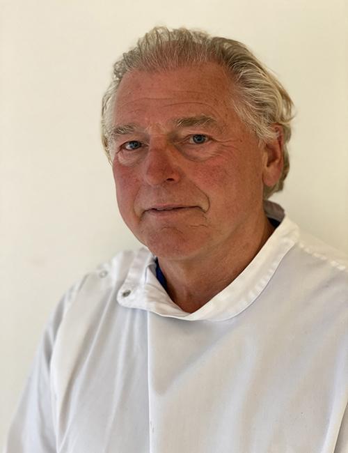 Hans Strooker